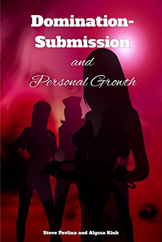 Domination-Submission